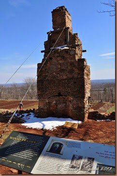 03-27-14 Monticello 34