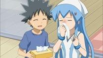 [HorribleSubs] Shinryaku Ika Musume S2 - 05 [720p].mkv_snapshot_17.33_[2011.10.31_20.23.42]