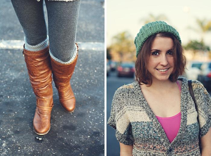 knit-b