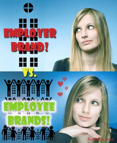employer_branding_fishdogs