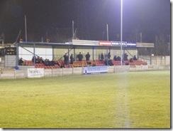 Runcorn Town V St Helens 18-2-13 (5)