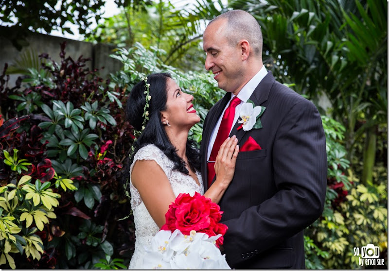 2048 Ft Lauderdale Wedding-3694