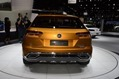 VW-CrossBlue-Coupe-SUV-3_1