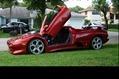 Porsche-Boxster-Lamborghini-Diablo_3
