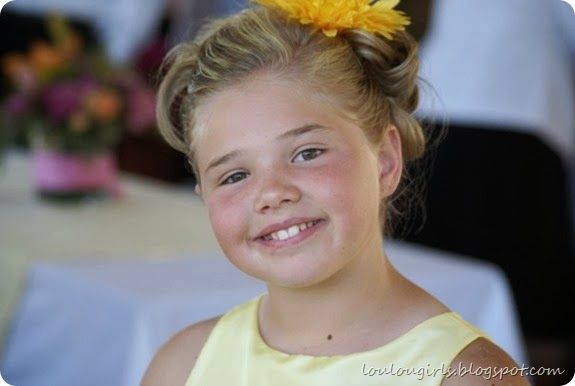 andie cute