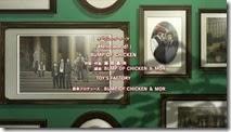 Kekkai Sensen - 01 -48
