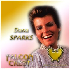 Dana Sparks