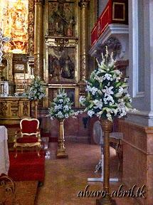 exorno-floral-para-boda-en-la-iglesia-de-sanra-maria-de-la-victoria-de-malaga-y-celñebración-(25).jpg