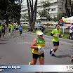 mmb2014-21k-Calle92-1383.jpg