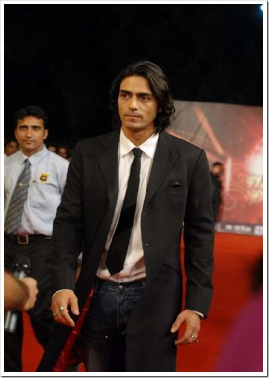 arjun rampal hot wallpapers