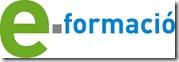 logo_e-formacio