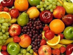 dieta-frutas