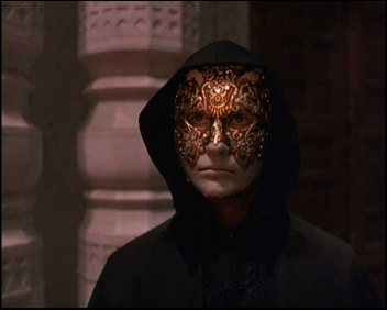 eyes_wide_shut_cruise