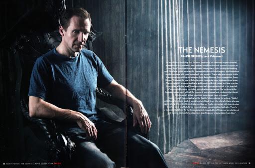 Empire-magazine-harry-potter-22292848-1280-843.jpg