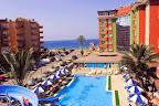 Фото 4 Xeno Hotel Sonas Alpina