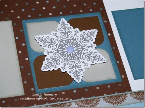 _C036040 snowflake (Medium)