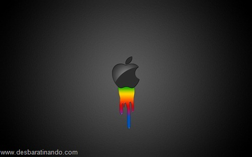 wallpapers mac apple papeis de parede desbaratinando  (94)