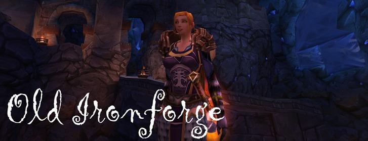 old_ironforge_logo