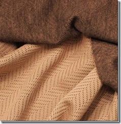 fabric_2_thumb1