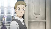 [Nemui] Ikoku Meiro no Croisee - 12 [1280x720].mkv_snapshot_09.37_[2011.09.19_13.14.41]