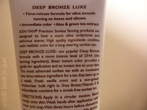 003-xen-tan-xentan-deep-bronze-luxe-fake-self-tan-review-holy-grail-best