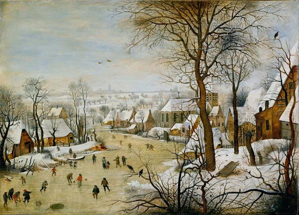 Pieter_Brueghel_the_Younger_-_Winter_Landscape_with_Bird_Trap_-_Google_Art_Project.jpg