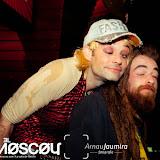 2015-02-13-hot-ladies-night-senyoretes-homenots-moscou-torello-252.jpg