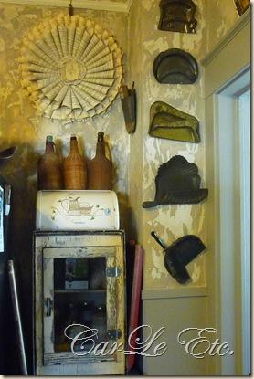 Kitchen re-do 010