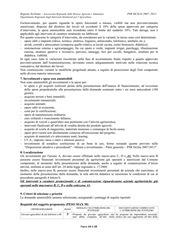 Disposizioni_attuative_Mis_ 311_ A_14