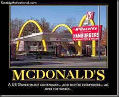 13496-MCDONALDS-A_US_Government_conspiracy_and_theyre_everywhere_all_over_the_world