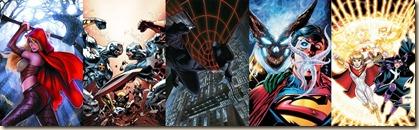 ComicsRoundUp-20120502-2