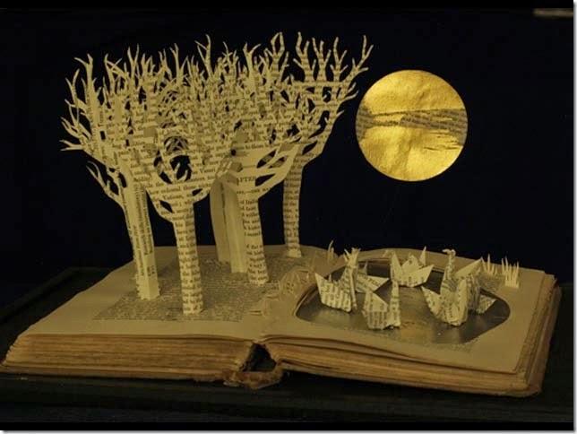1342448879-9justin_rowe_3dsculpturebook