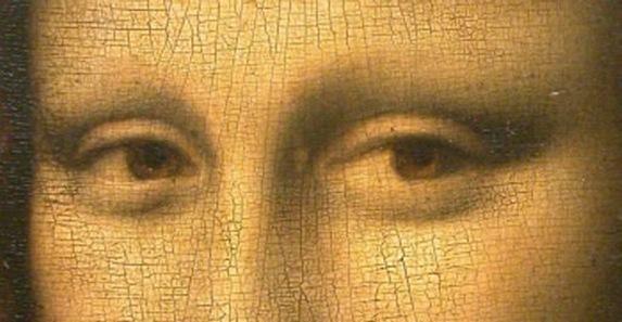 pintura-codigo-ojos-monalisa
