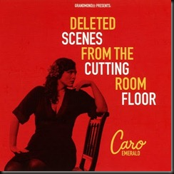 Caro_Emerald - deleted scenes