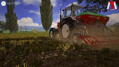 fiat-1300dt-farming-simulator-2013