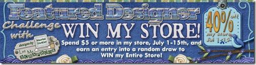 Win My Store