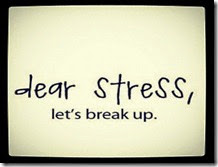 dear-stress-lets-break-up1