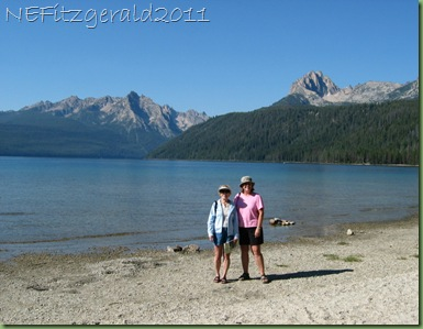 104_0490Redfish Lake