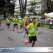 mmb2014-21k-Calle92-1719.jpg