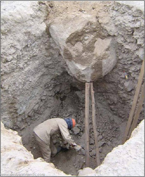 trabalho seguro fail de trabalho emprego perigo  (8)