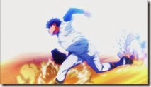 Diamond no Ace - 08 -24