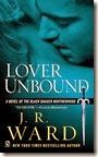 Lover Unbound 5