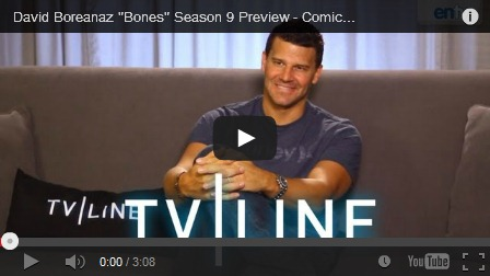 Bones interview 2013 tvline
