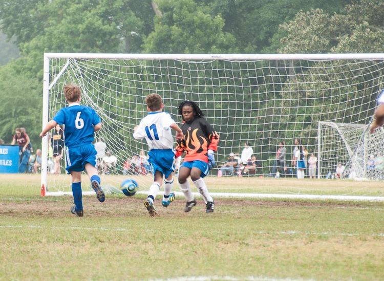 Austin spring 2012 soccer blog-4