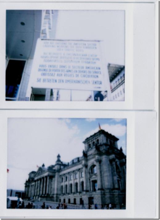 photo 1 (13)
