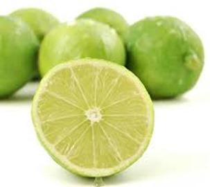 lime_juice