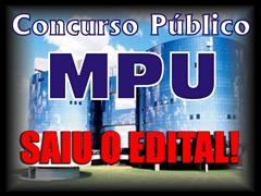 2 - MPU - Edital publicado - 800