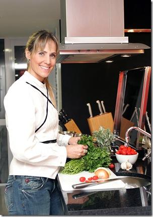 chef_Daniela_Prosdocimo_Caldeira