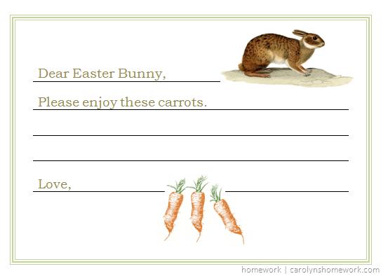 http://lh3.ggpht.com/-8epqT-kb67k/VRoN46VxcoI/AAAAAAABS7E/jTVU2HADN68/Dear-Easter-Bunny-Single-Card2.png?imgmax=800