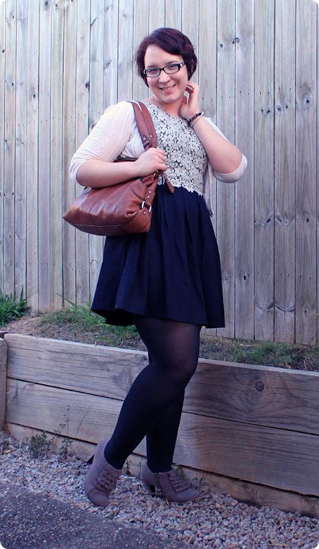 Australian style blog